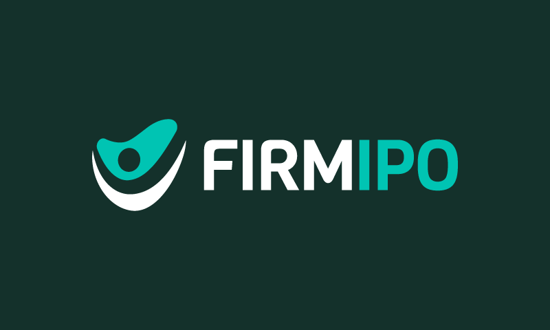 Firmipo - Business business name for sale