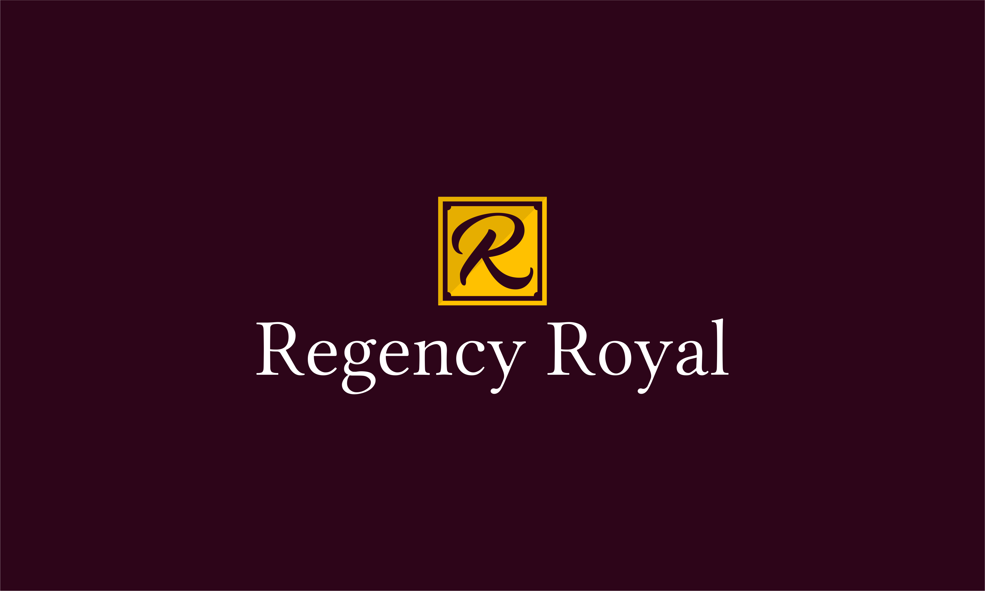 Regencyroyal