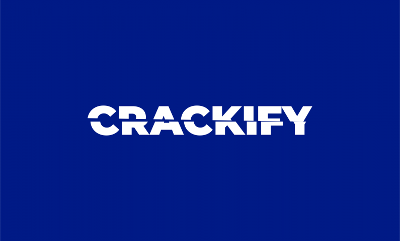 Crackify