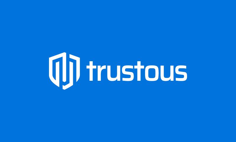 Trustous