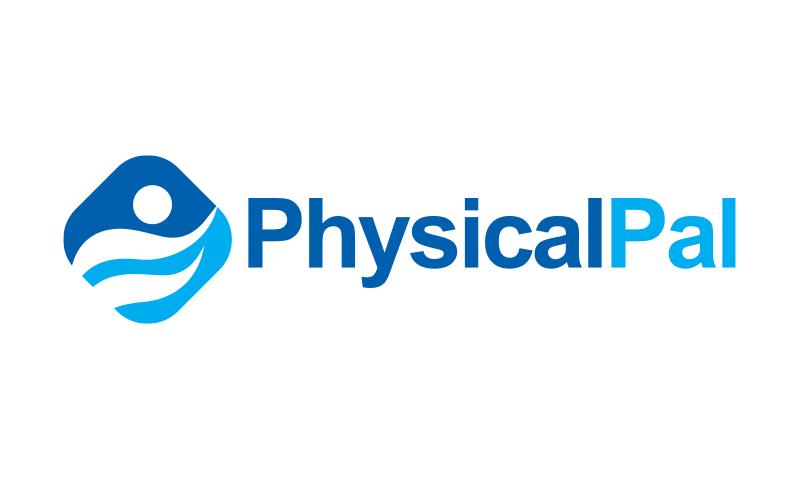 Physicalpal - Nutrition brand name for sale