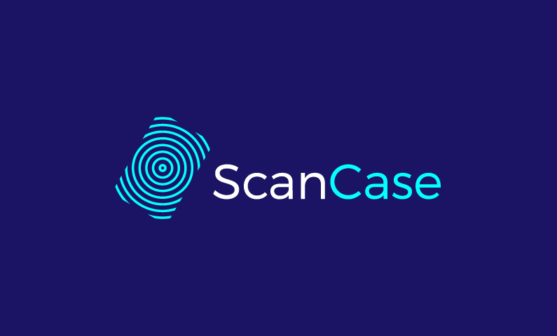 Scancase - Health domain name for sale