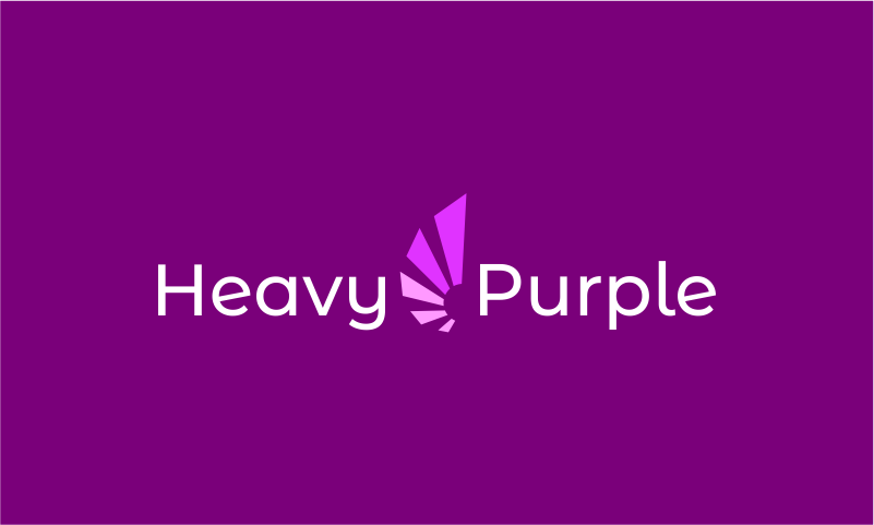 heavypurple.com