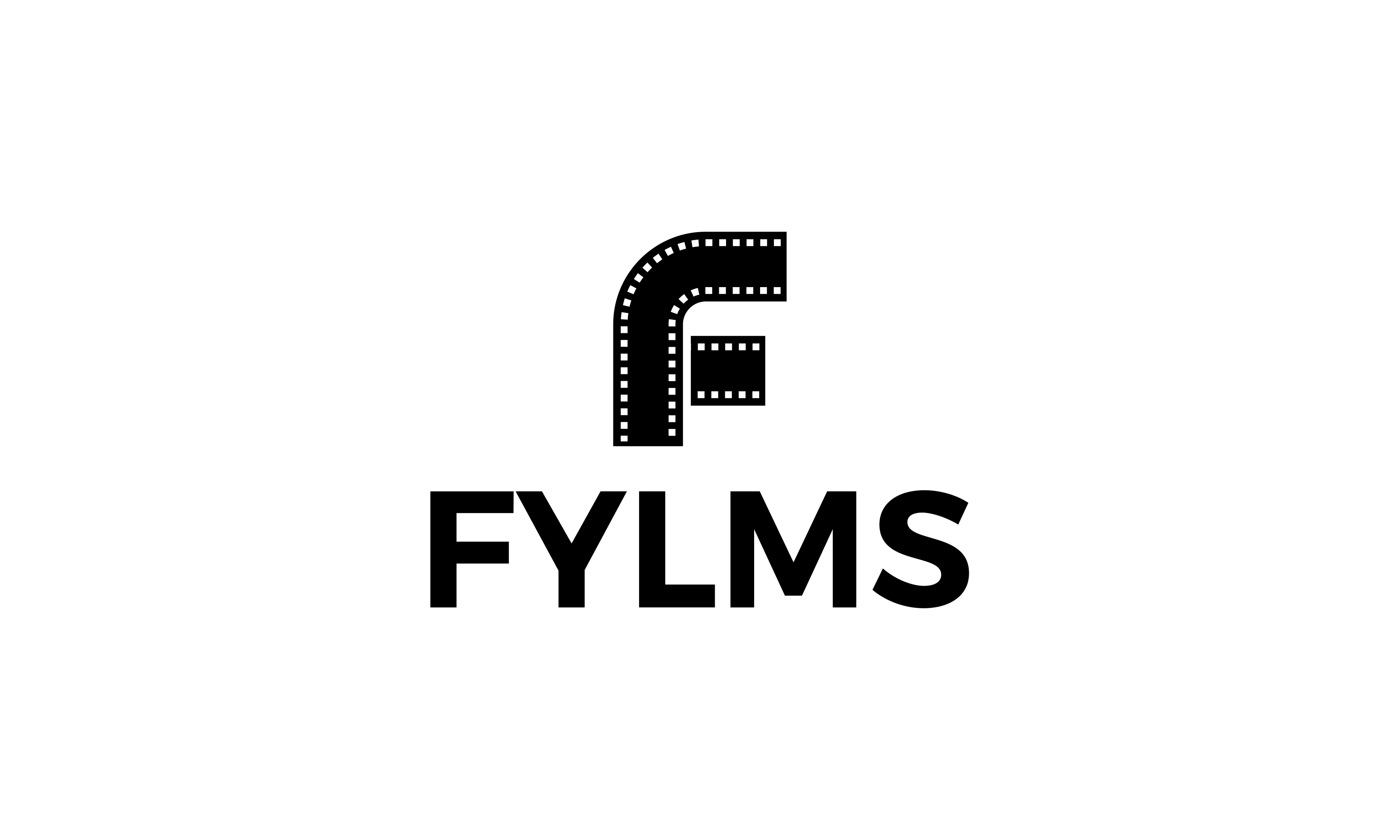 Fylms - Retail company name for sale