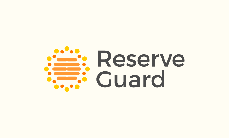 Reserveguard - Business company name for sale
