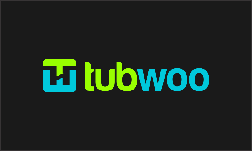 Tubwoo - Food and drink brand name for sale