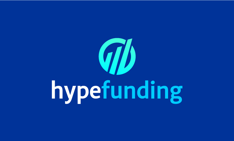 Hypefunding