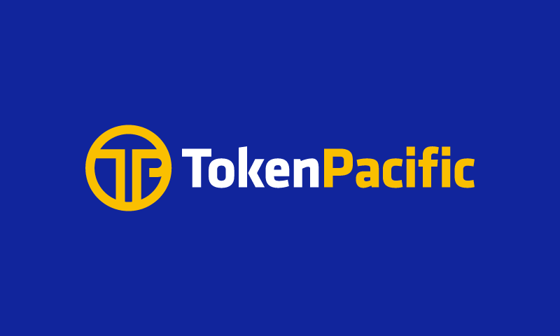 Tokenpacific