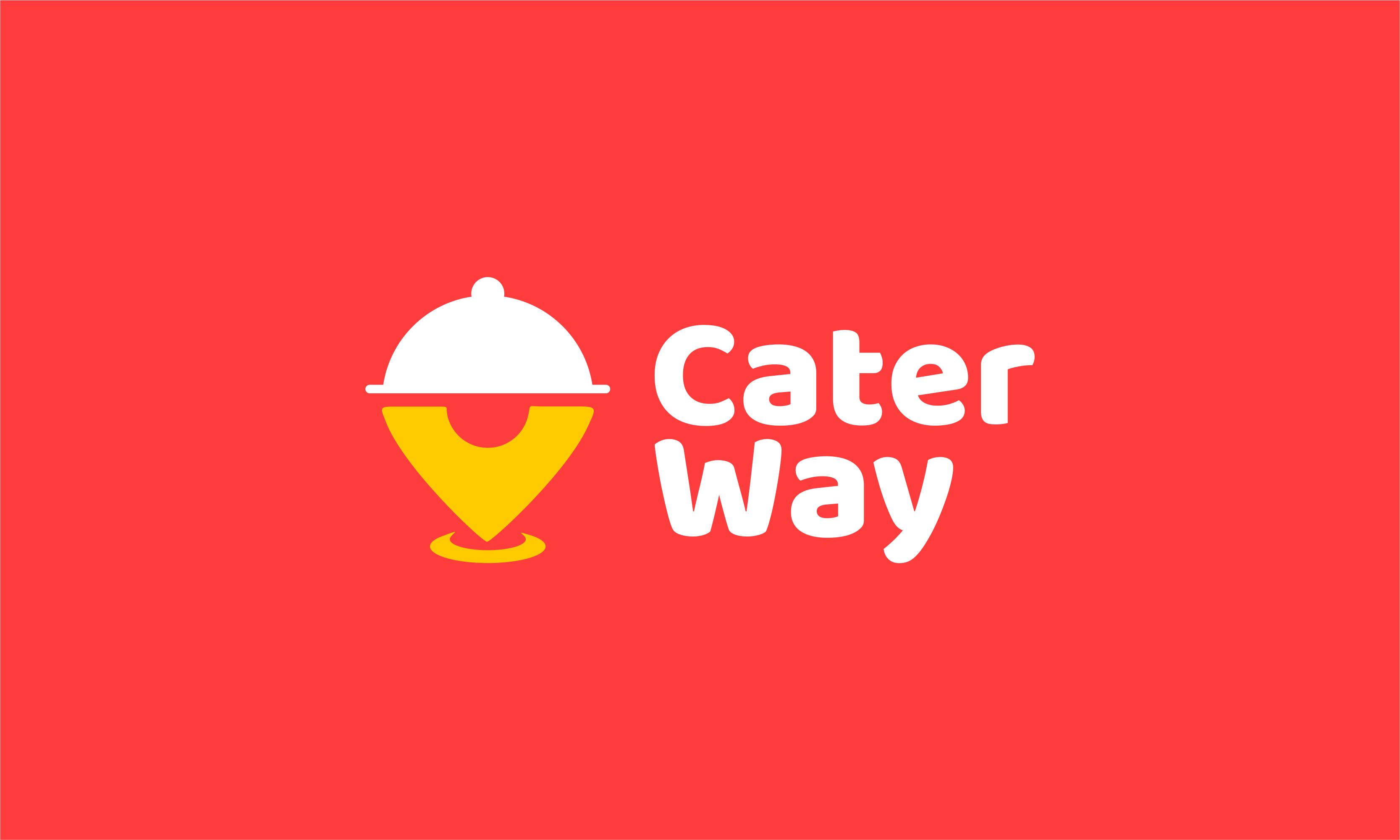 Caterway