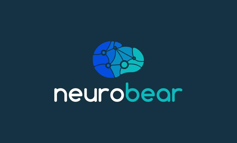 Neurobear