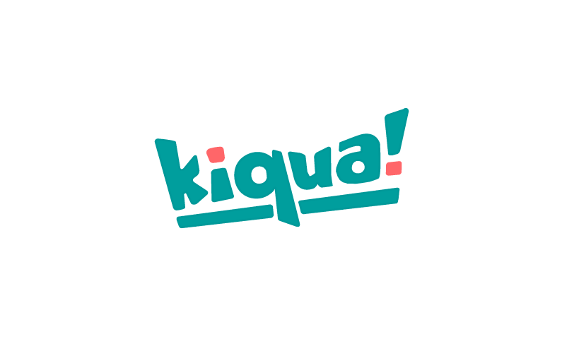 Kiqua - Culinary brand name for sale