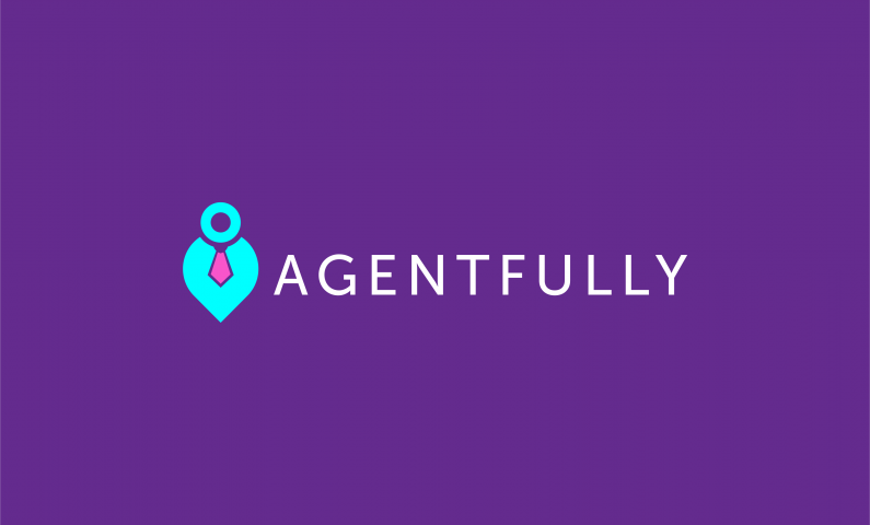 Agentfully