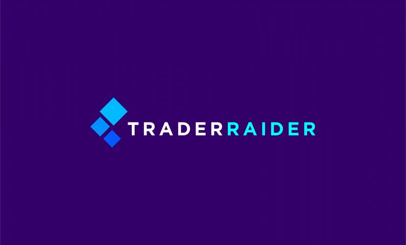 Traderraider