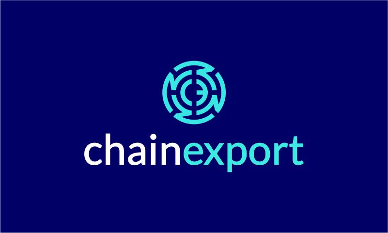 Chainexport