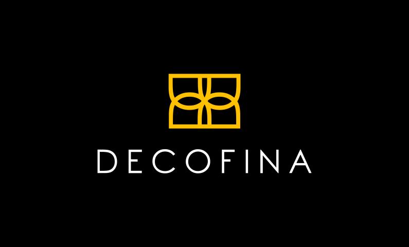 Decofina