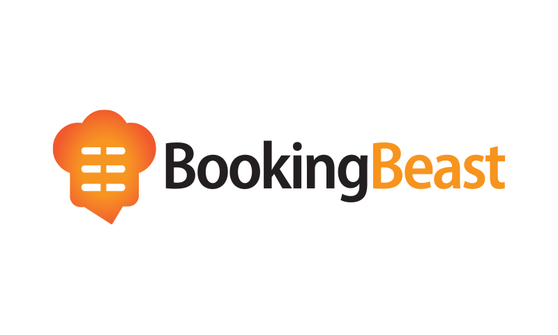 Bookingbeast - Travel domain name for sale