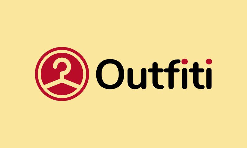 Outfiti logo