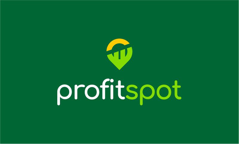 Profitspot