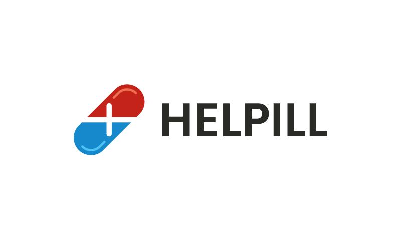 Helpill