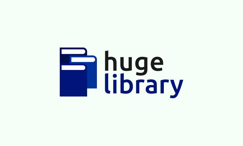 Hugelibrary