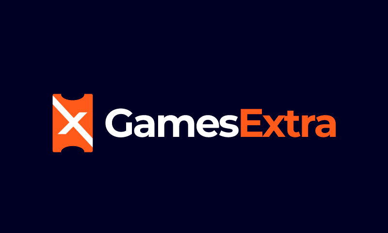 Gamesextra - Sports domain name for sale