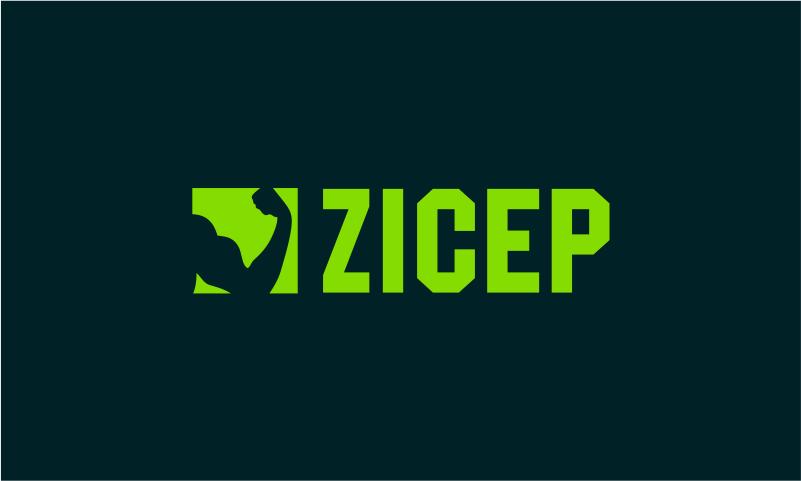 Zicep