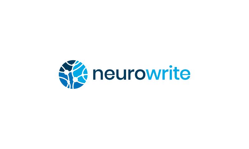 Neurowrite