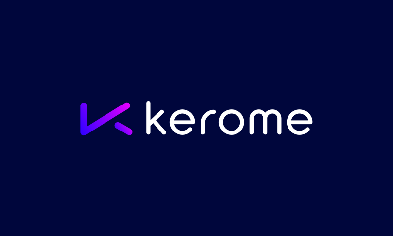 Kerome