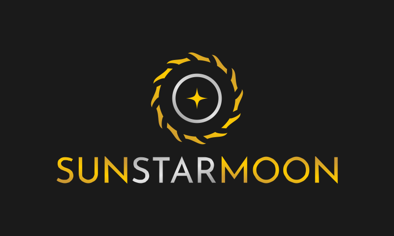sunstarmoon.com
