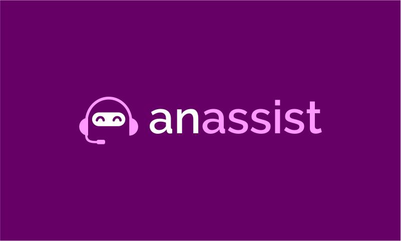 Anassist