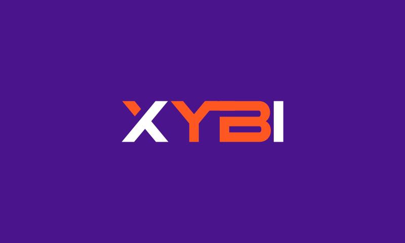 xybi.com