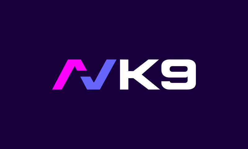 Avk9 - Support startup name for sale