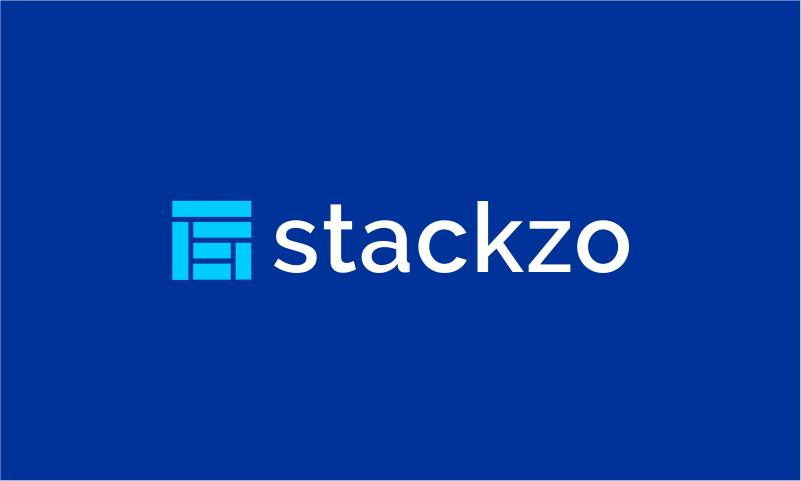 Stackzo