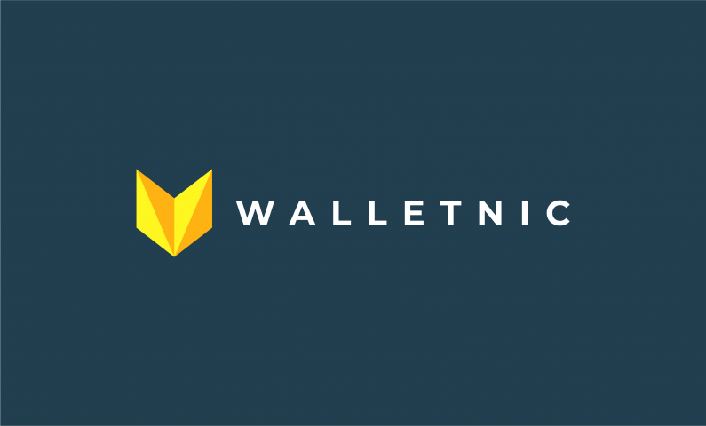 Walletnic