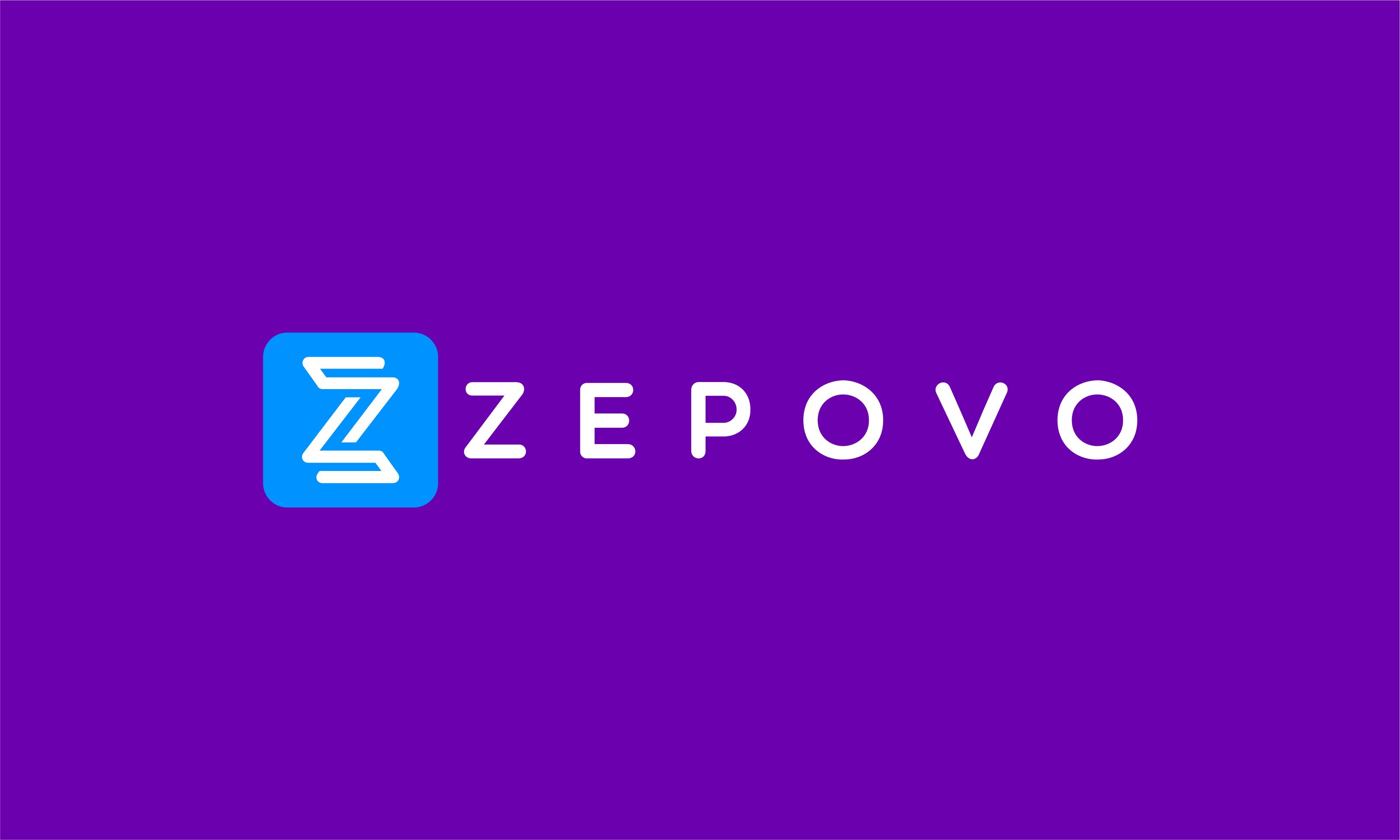 Zepovo