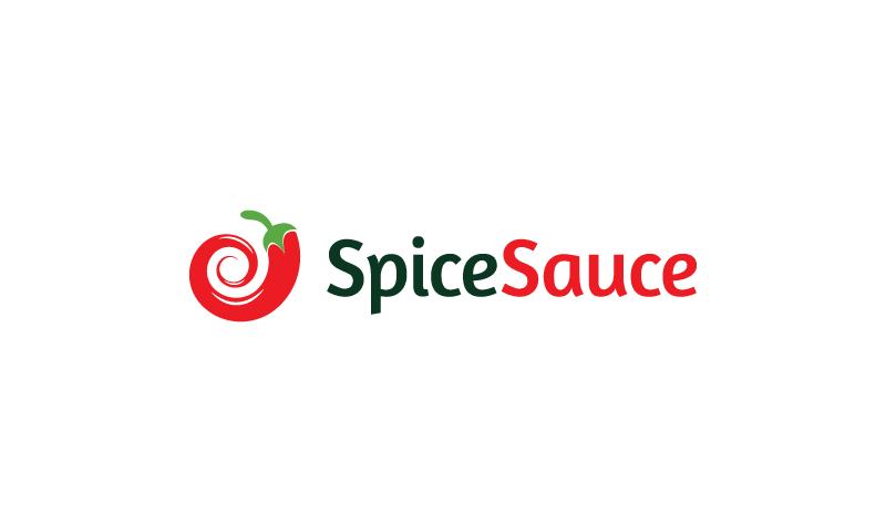 Spicesauce