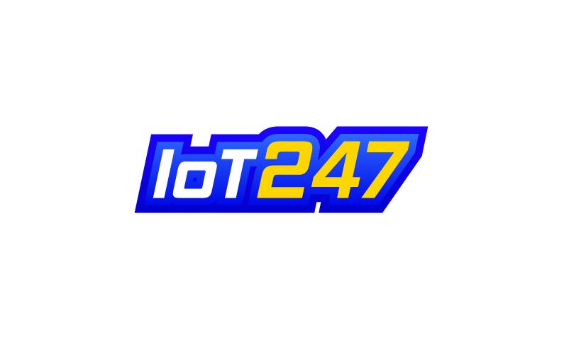 Iot247