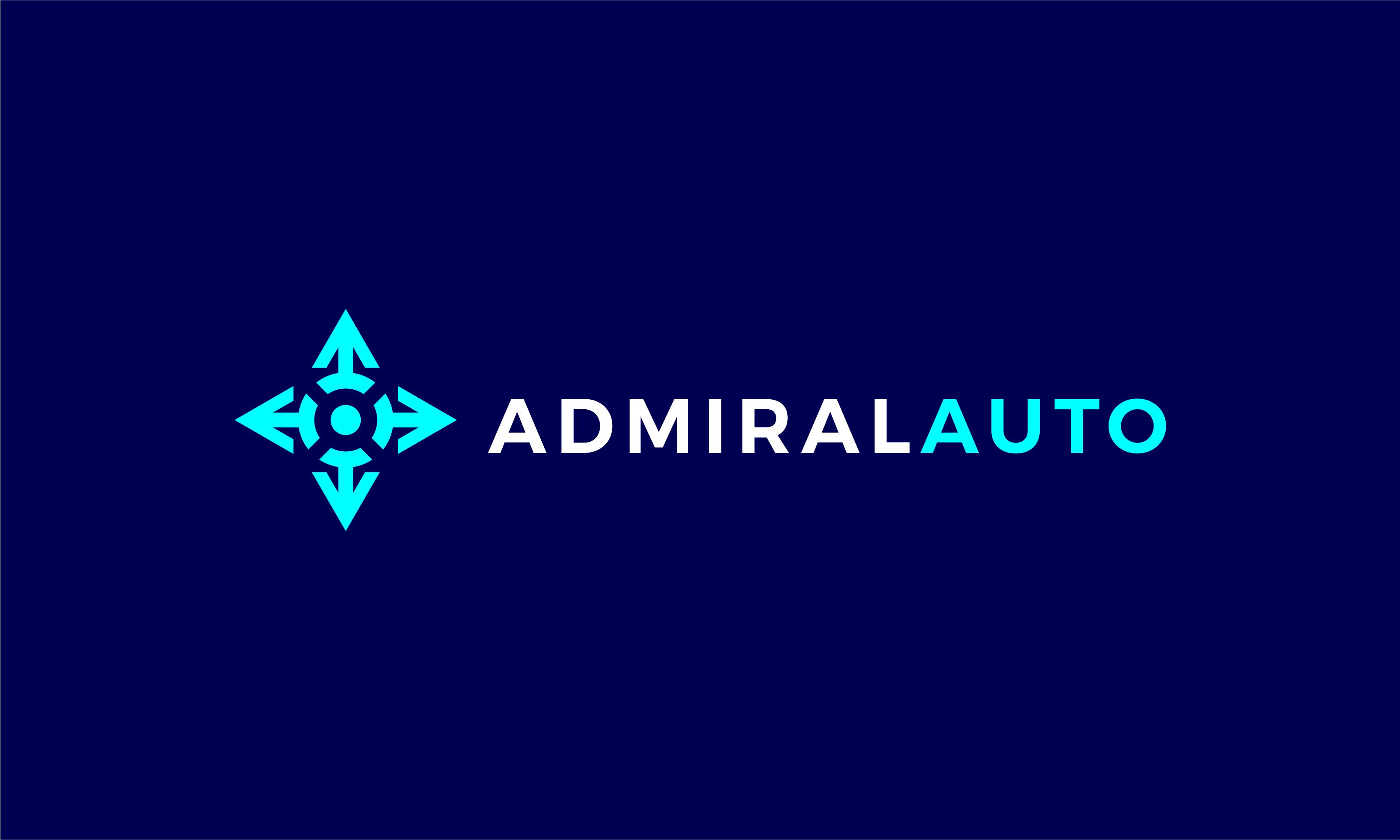 Admiralauto