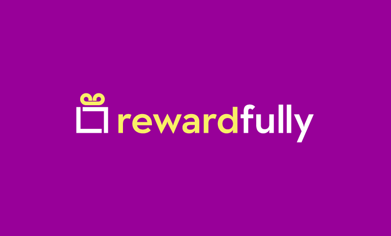 rewardfully logo