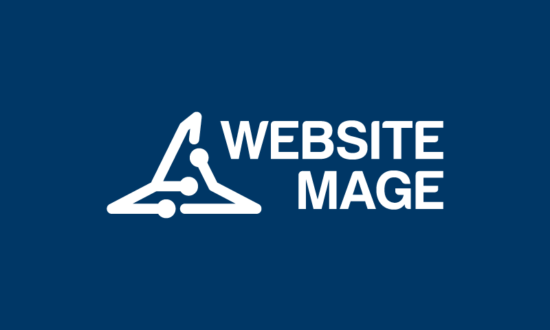 Websitemage