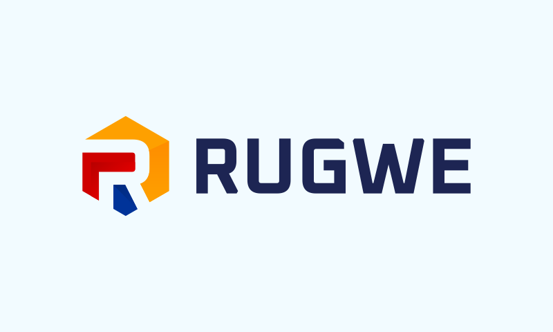 Rugwe - Technology brand name for sale