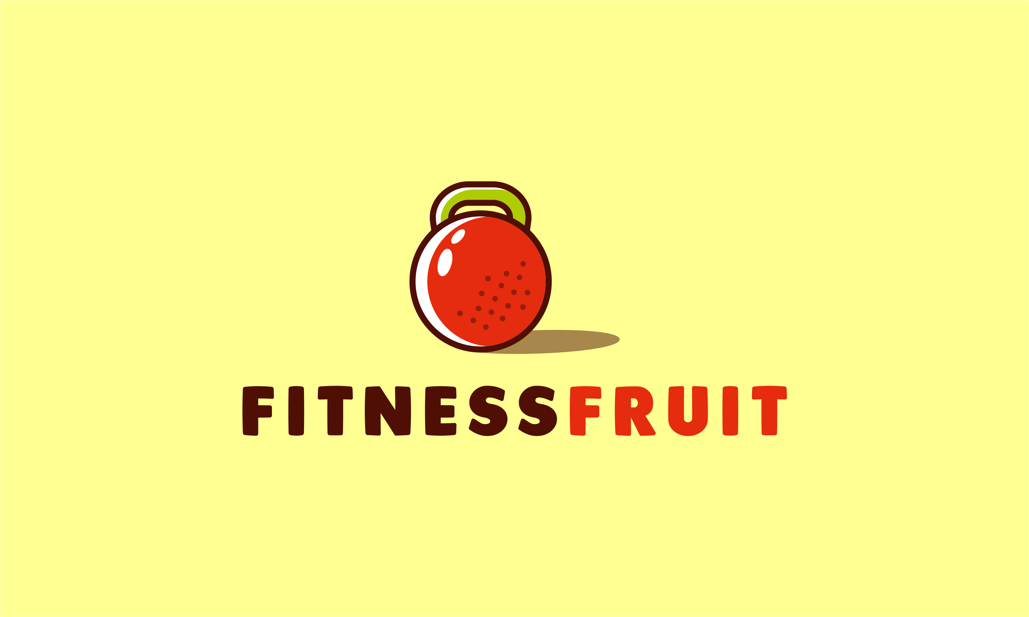 Fitnessfruit