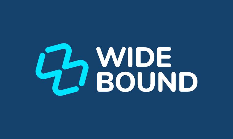 Widebound