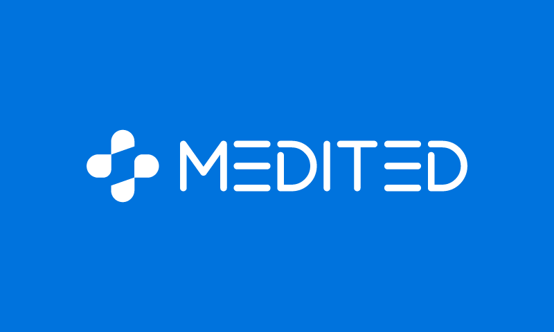 Medited - Healthcare product name for sale