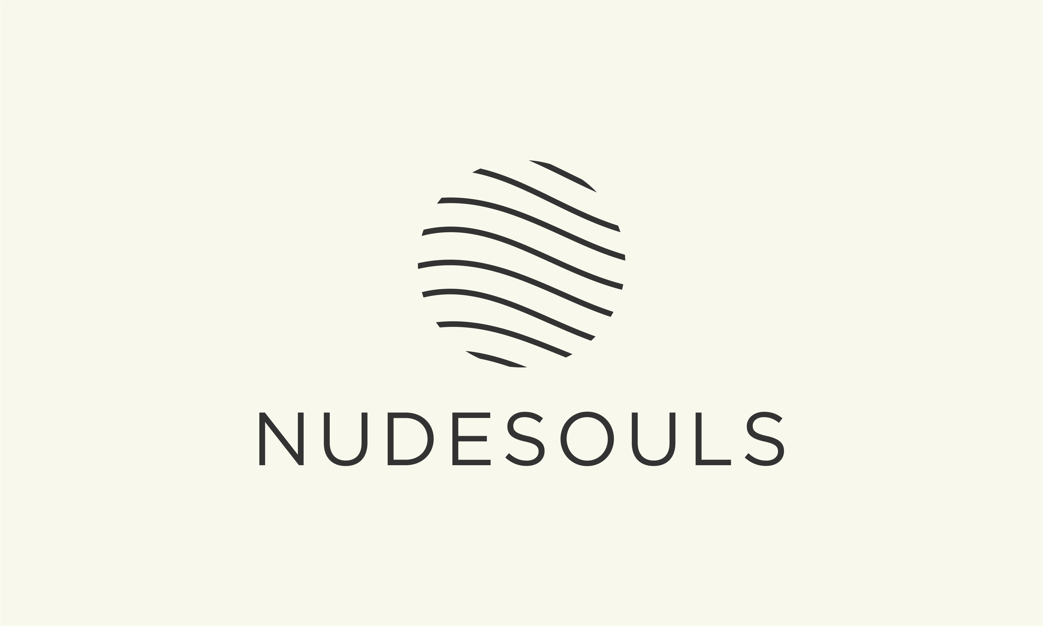 Nudesouls - Healthcare product name for sale