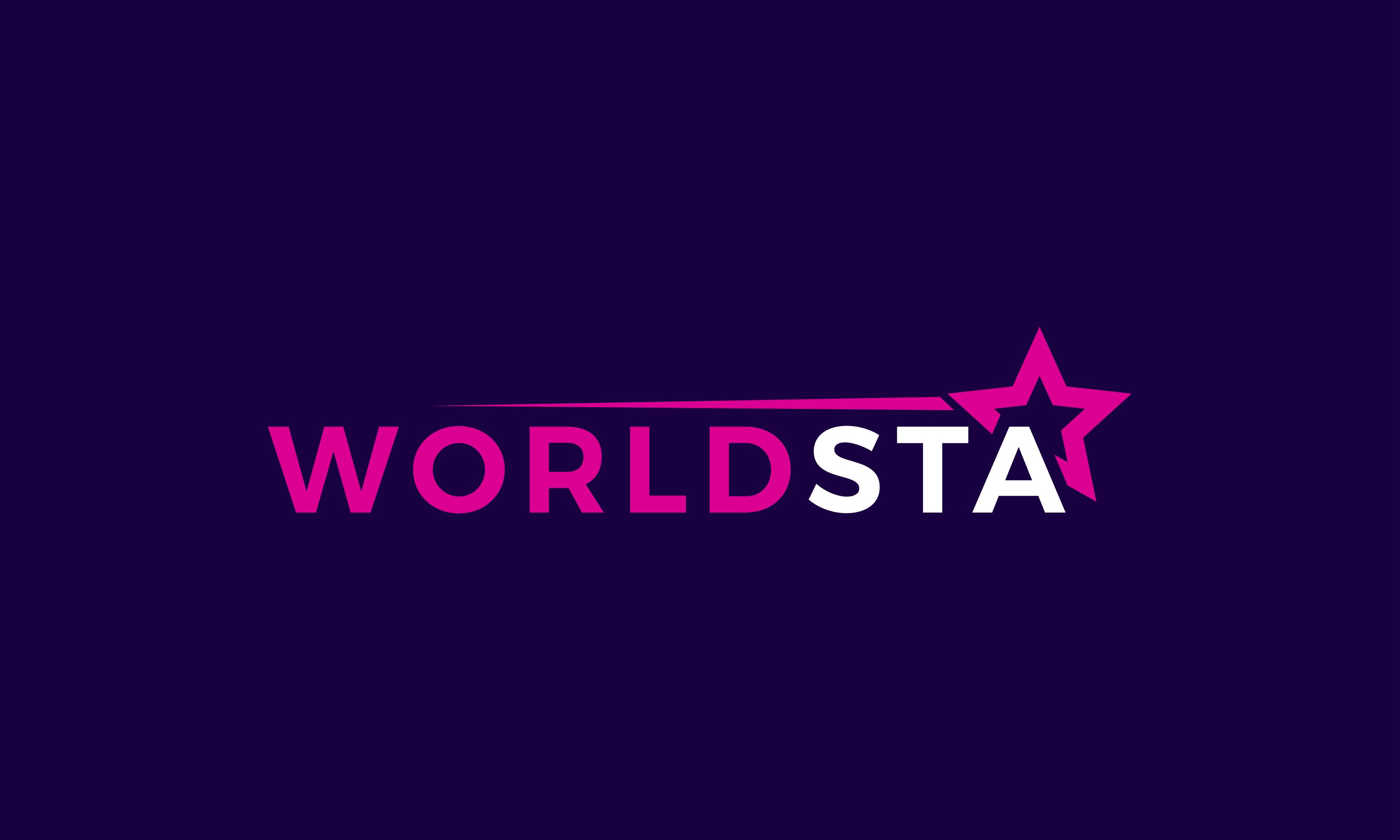 Worldsta