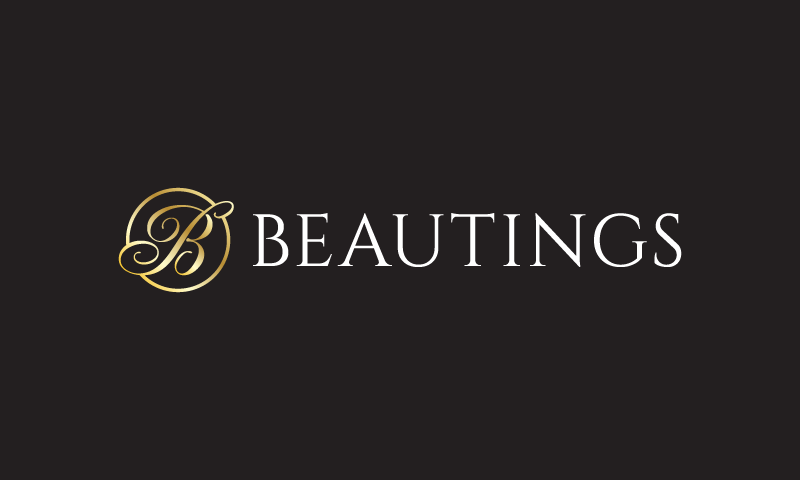 Beautings - Beauty product name for sale