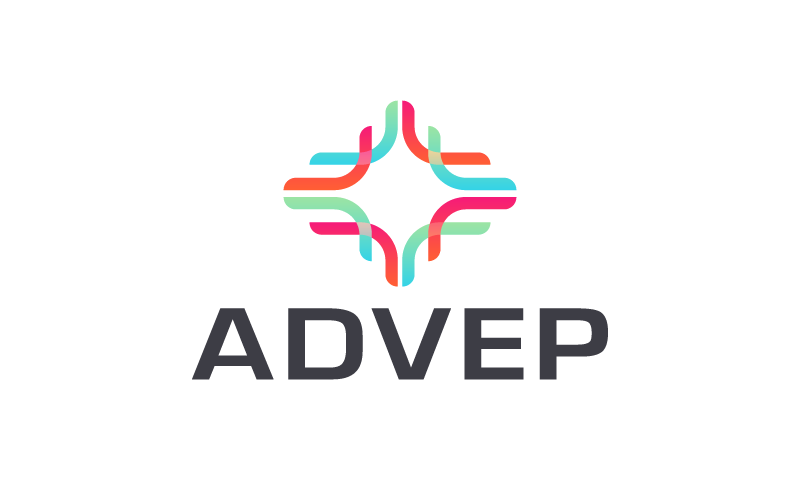 Advep - Advertising company name for sale