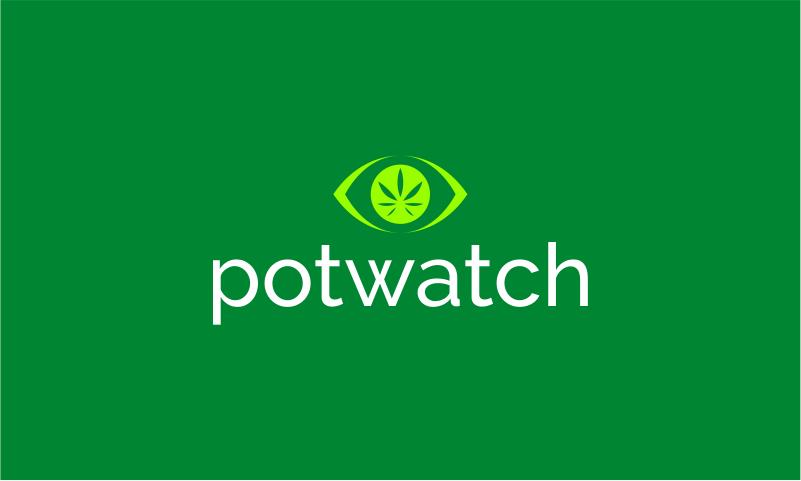 Potwatch
