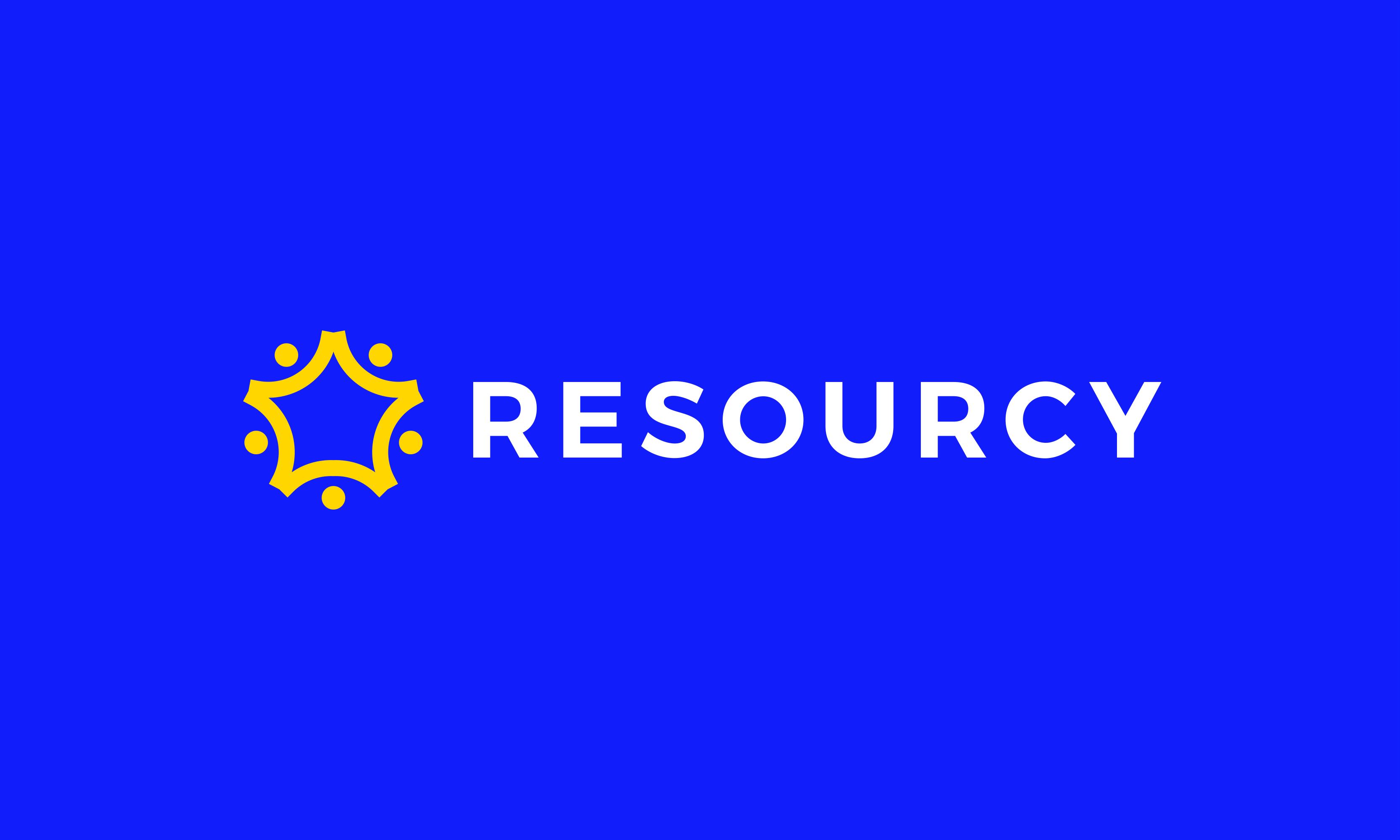 Resourcy